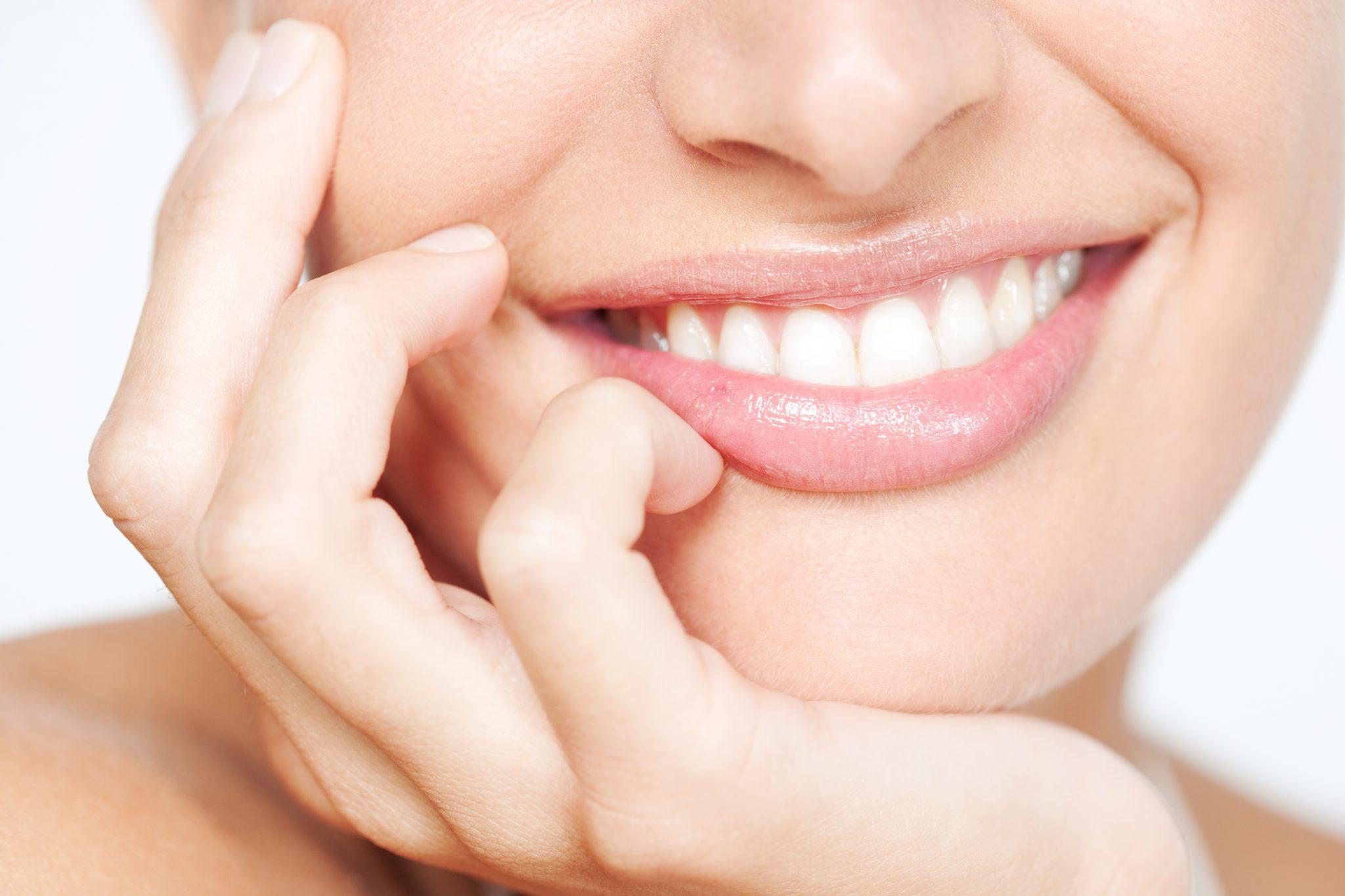Zahnimplantate: Stabile Basis für hochwertigen Zahnersatz   MKG Nürnberg, Dr. Dr. Zikarsky & Kollegen